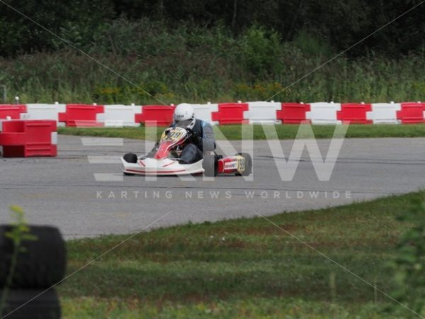 P8311697.jpg – KNW | KartingNewsWorldwide.com | Your latest racing news