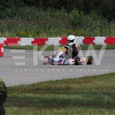 P8311698.jpg - KNW | KartingNewsWorldwide.com | Your latest racing news