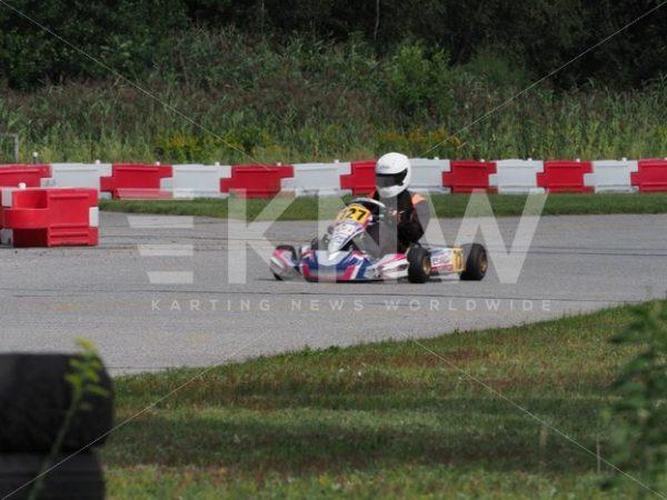 P8311698.jpg – KNW | KartingNewsWorldwide.com | Your latest racing news