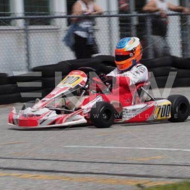 P8311699.jpg - KNW | KartingNewsWorldwide.com | Your latest racing news