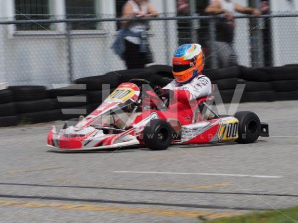 P8311699.jpg – KNW | KartingNewsWorldwide.com | Your latest racing news