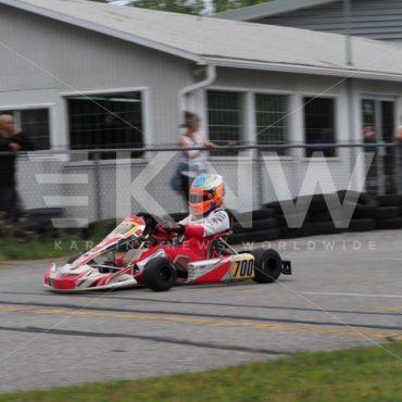 P8311701.jpg - KNW | KartingNewsWorldwide.com | Your latest racing news