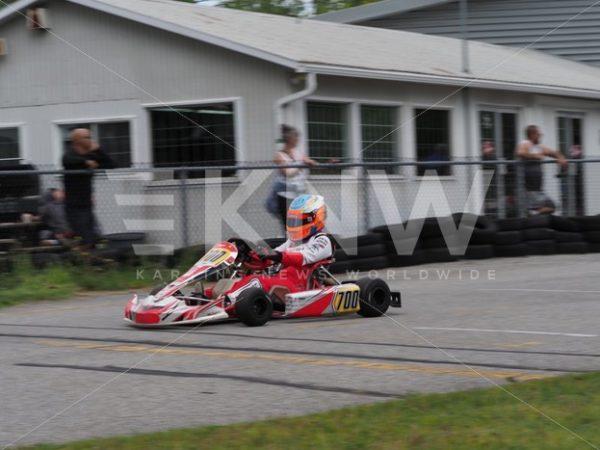 P8311701.jpg – KNW | KartingNewsWorldwide.com | Your latest racing news