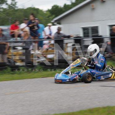 P8311703.jpg - KNW | KartingNewsWorldwide.com | Your latest racing news
