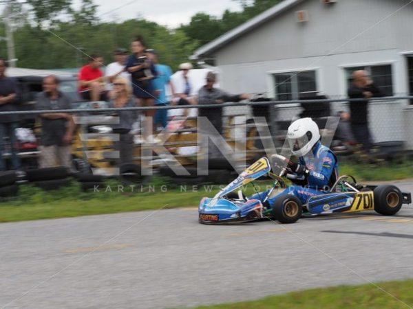 P8311703.jpg – KNW   KartingNewsWorldwide.com   Your latest racing news
