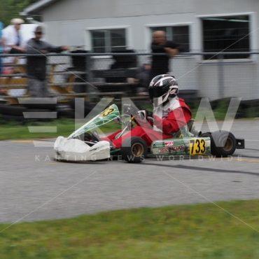 P8311705.jpg - KNW | KartingNewsWorldwide.com | Your latest racing news