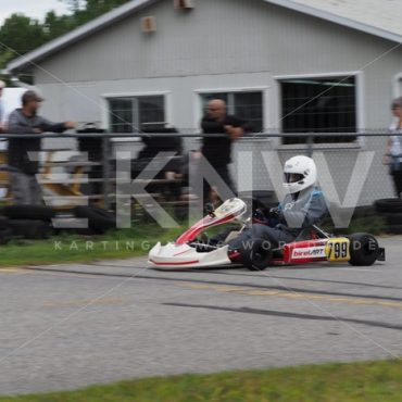 P8311706.jpg - KNW | KartingNewsWorldwide.com | Your latest racing news