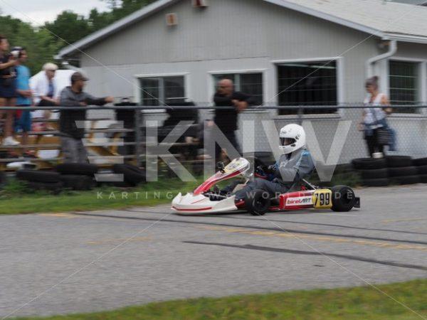 P8311706.jpg – KNW   KartingNewsWorldwide.com   Your latest racing news