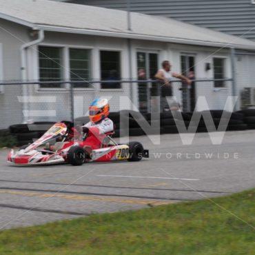 P8311707.jpg - KNW | KartingNewsWorldwide.com | Your latest racing news