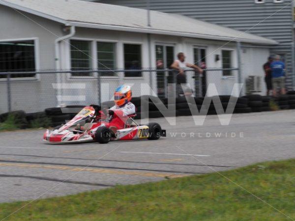 P8311707.jpg – KNW | KartingNewsWorldwide.com | Your latest racing news