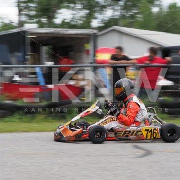 P8311708.jpg - KNW | KartingNewsWorldwide.com | Your latest racing news