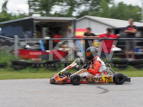 P8311708.jpg – KNW | KartingNewsWorldwide.com | Your latest racing news