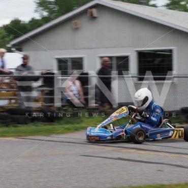 P8311709.jpg - KNW | KartingNewsWorldwide.com | Your latest racing news