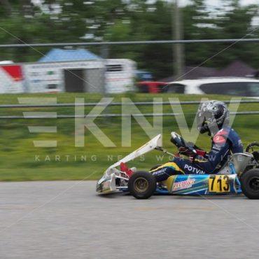 P8311710.jpg - KNW | KartingNewsWorldwide.com | Your latest racing news