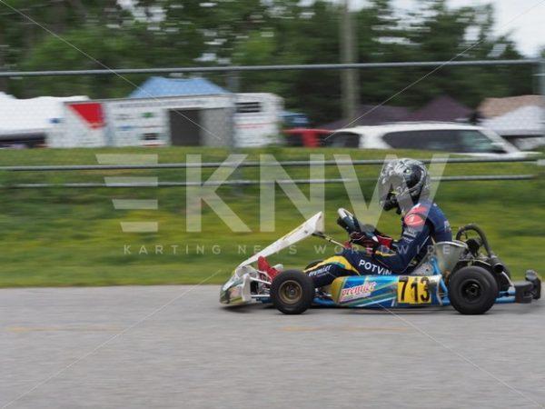 P8311710.jpg – KNW | KartingNewsWorldwide.com | Your latest racing news