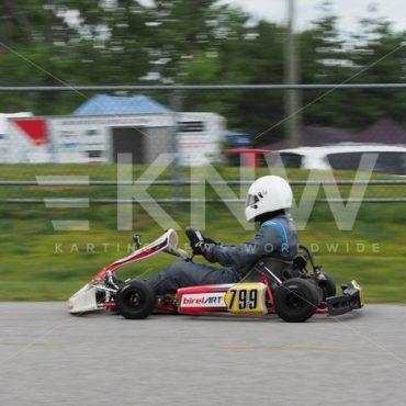 P8311711.jpg - KNW | KartingNewsWorldwide.com | Your latest racing news