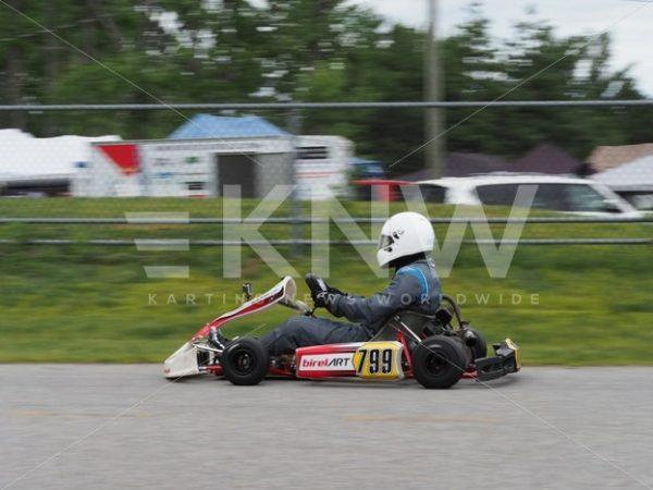 P8311711.jpg – KNW   KartingNewsWorldwide.com   Your latest racing news