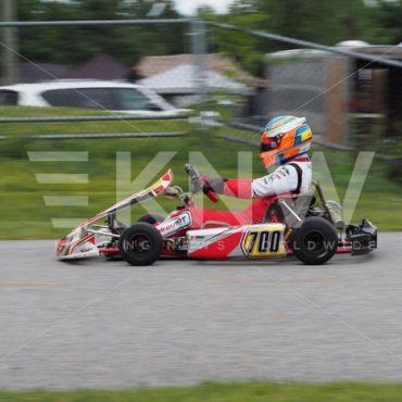 P8311712.jpg - KNW | KartingNewsWorldwide.com | Your latest racing news