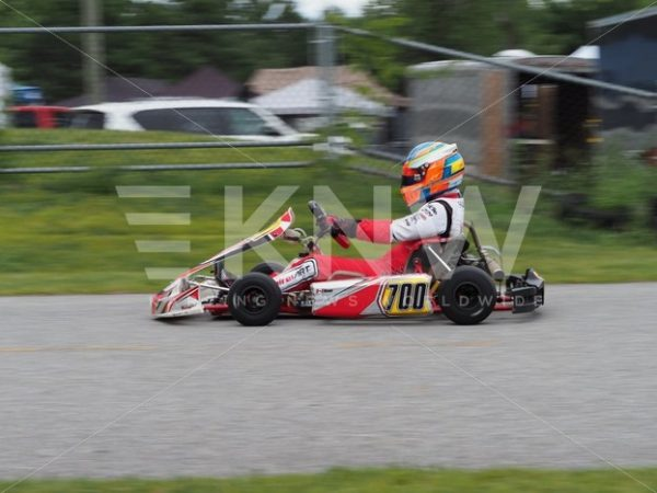 P8311712.jpg – KNW | KartingNewsWorldwide.com | Your latest racing news