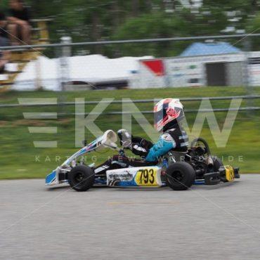 P8311713.jpg - KNW | KartingNewsWorldwide.com | Your latest racing news