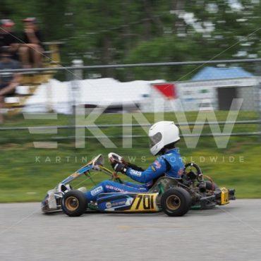 P8311714.jpg - KNW | KartingNewsWorldwide.com | Your latest racing news