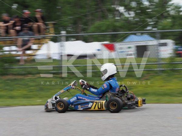 P8311714.jpg – KNW | KartingNewsWorldwide.com | Your latest racing news