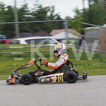 P8311715.jpg - KNW | KartingNewsWorldwide.com | Your latest racing news