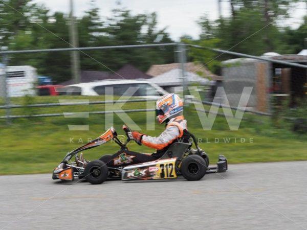 P8311715.jpg – KNW | KartingNewsWorldwide.com | Your latest racing news