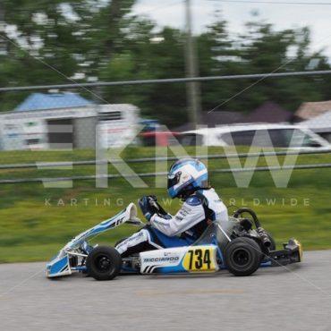 P8311716.jpg - KNW | KartingNewsWorldwide.com | Your latest racing news