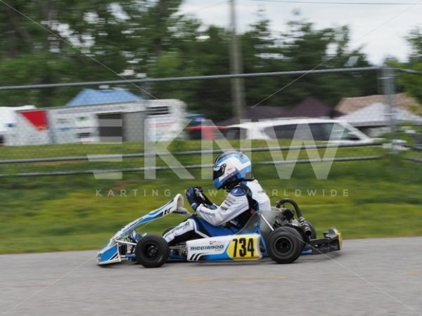 P8311716.jpg – KNW | KartingNewsWorldwide.com | Your latest racing news