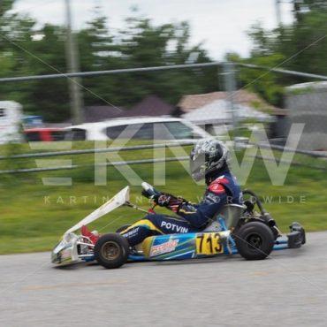 P8311717.jpg - KNW | KartingNewsWorldwide.com | Your latest racing news