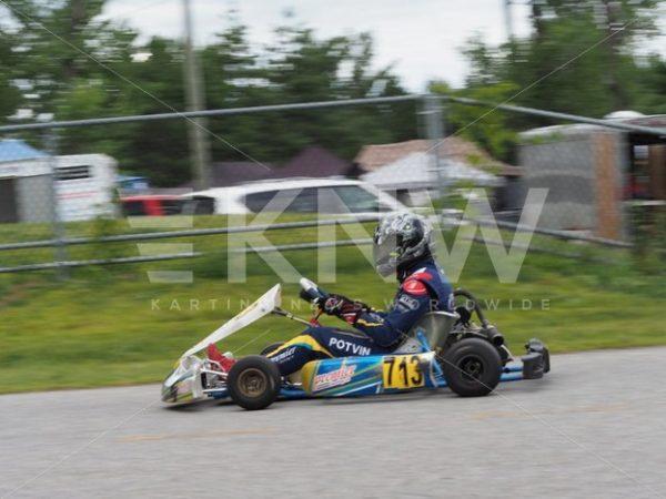 P8311717.jpg – KNW | KartingNewsWorldwide.com | Your latest racing news