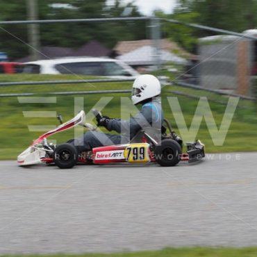 P8311718.jpg - KNW | KartingNewsWorldwide.com | Your latest racing news