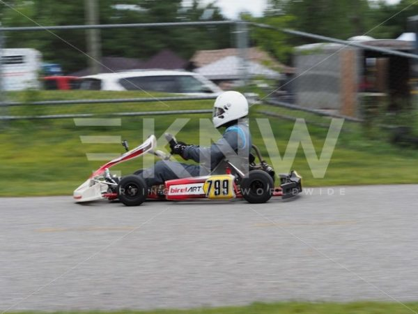P8311718.jpg – KNW | KartingNewsWorldwide.com | Your latest racing news