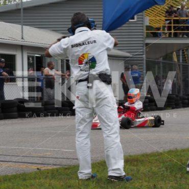P8311719.jpg - KNW | KartingNewsWorldwide.com | Your latest racing news