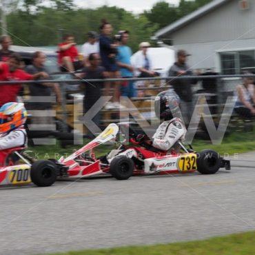 P8311720.jpg - KNW | KartingNewsWorldwide.com | Your latest racing news