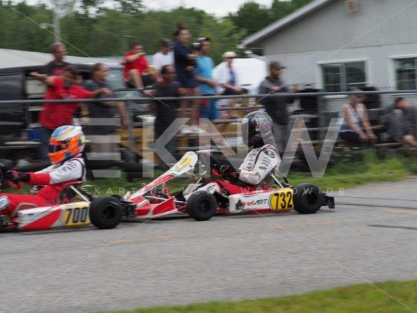 P8311720.jpg – KNW   KartingNewsWorldwide.com   Your latest racing news