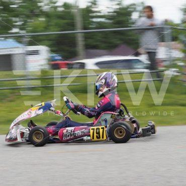 P8311721.jpg - KNW | KartingNewsWorldwide.com | Your latest racing news
