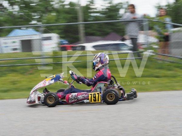 P8311721.jpg – KNW | KartingNewsWorldwide.com | Your latest racing news