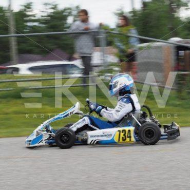 P8311722.jpg - KNW | KartingNewsWorldwide.com | Your latest racing news