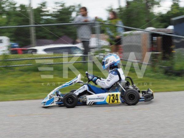 P8311722.jpg – KNW | KartingNewsWorldwide.com | Your latest racing news
