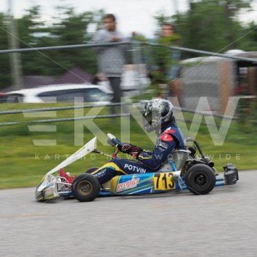 P8311723.jpg - KNW | KartingNewsWorldwide.com | Your latest racing news
