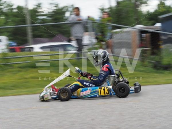 P8311723.jpg – KNW | KartingNewsWorldwide.com | Your latest racing news