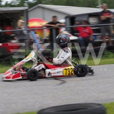 P8311724.jpg - KNW | KartingNewsWorldwide.com | Your latest racing news
