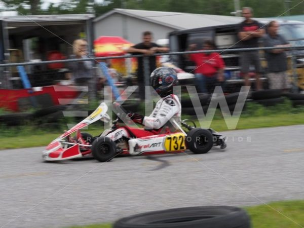 P8311724.jpg – KNW | KartingNewsWorldwide.com | Your latest racing news