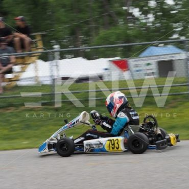 P8311725.jpg - KNW | KartingNewsWorldwide.com | Your latest racing news