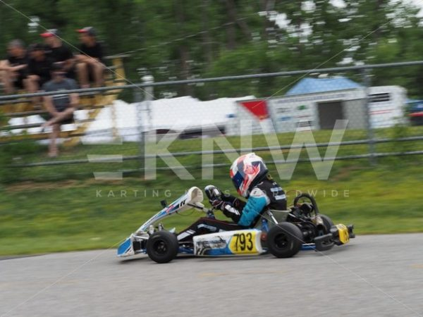P8311725.jpg – KNW   KartingNewsWorldwide.com   Your latest racing news