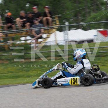 P8311726.jpg - KNW | KartingNewsWorldwide.com | Your latest racing news