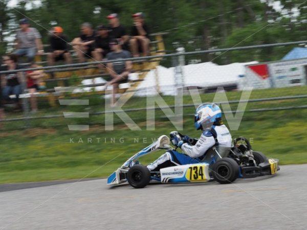 P8311726.jpg – KNW   KartingNewsWorldwide.com   Your latest racing news