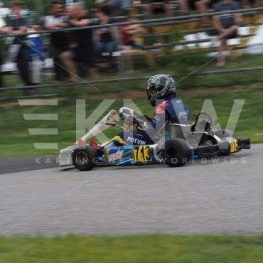 P8311727.jpg - KNW | KartingNewsWorldwide.com | Your latest racing news